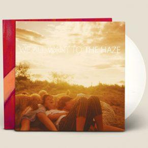 2-vinyl-S