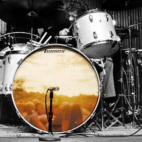 band-gig