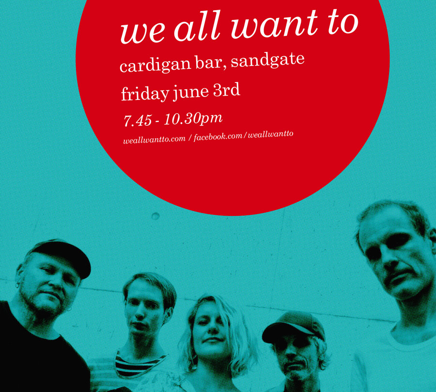WE-ALL-WANT-TO-Cardigan-Bar-June-3rds