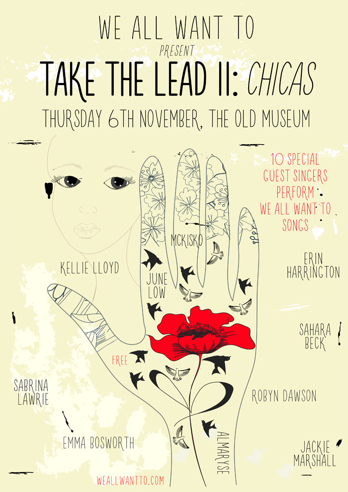 Take-The-Lead-II-Poster-v1