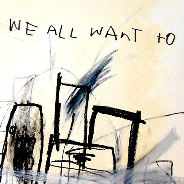 WAWT album 2010